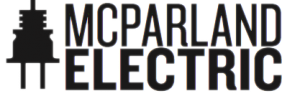 McParland Electric